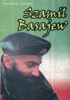 Szamil Basajew