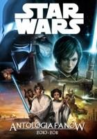 Star Wars Antologia Fanów 2010-2011