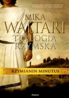 Rzymianin Minutus