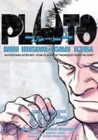 Pluto tom 5