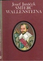 Śmierć Wallensteina