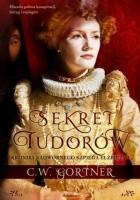 Sekret Tudorów