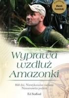 Wyprawa wzdłuż Amazonki