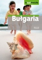 Bułgaria. Last Minute