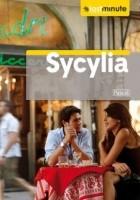Sycylia. Last Minute