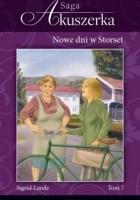 Nowe dni w Storset