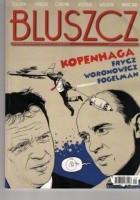 Bluszcz, nr 4 (43) / kwiecień 2012