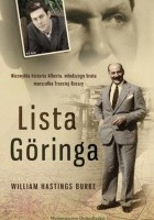 Lista Göringa