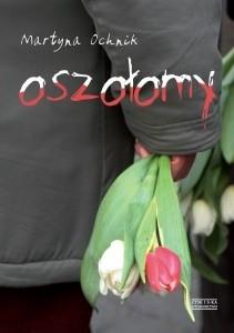 Okładka książki Oszołomy