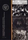 Okładka książki Interpretacje upadku komunizmu w Polsce i w Europie Środkowo-Wschodniej