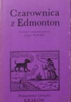 Czarownica z Edmonton