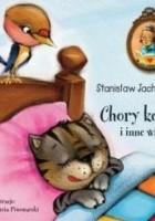 Chory kotek i inne wiersze