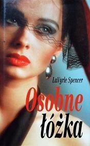 Spencer Lavyrle Osobne łóżkapdf Romanse E Booki