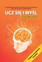 Okładka książki Ucz się i myśl