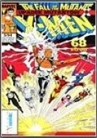 X-Men 3/1994