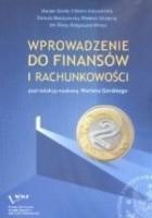 Wprowadzenie do Finansów i Rachunkowości