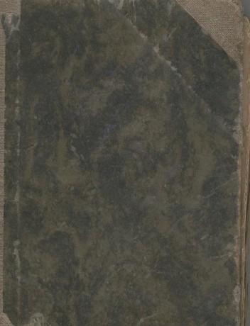 Okładka książki Złamane skrzydła