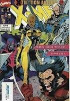 X-Men 4/1994
