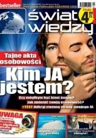 Świat Wiedzy (5/2012)