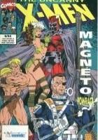 X-Men 6/1994