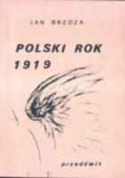 Polski Rok 1919