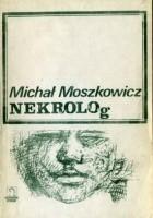 Nekrolog