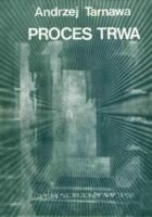 Proces trwa