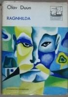 Ragnhilda