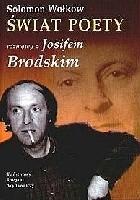 Świat poety. Rozmowy z Josifem Brodskim