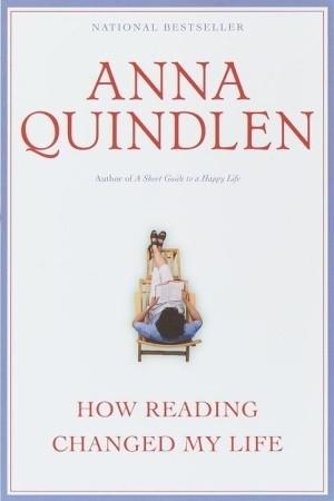 Okładka książki How Reading Changed My Life