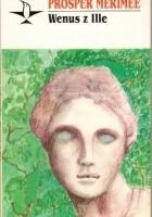 Wenus z Ille