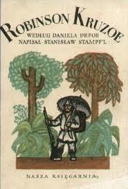 Robinsona ebook przypadki download crusoe