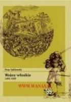 Wojny włoskie 1494-1559