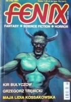 Fenix 2001 6(106)