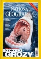 National Geographic 04/2000 (7)