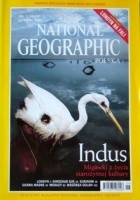 National Geographic 06/2000 (9)