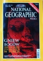 National Geographic 07/2000 (10)