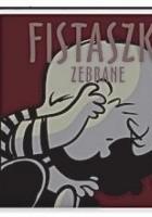 Fistaszki zebrane 1961–1962