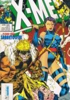 X-Men 4/1995