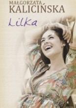 http://s.lubimyczytac.pl/upload/books/137000/137337/155x220.jpg