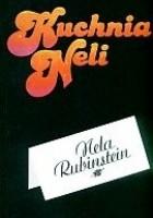 Kuchnia Neli Aniela Rubinstein 137418 Lubimyczytac Pl