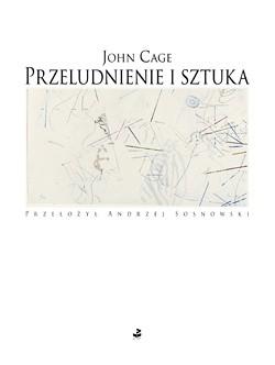 Okładka książki Przeludnienie i sztuka