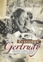Przysięga Gertrudy