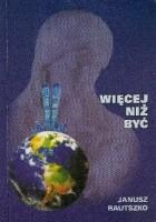 Więcej niż być: Niezwykłe losy Leokadii Głogowskiej i jej marynarskiego kołnierzyka, który wraz z nią przewędrował od Wałbrzycha do World Trade Center