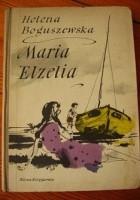 Maria Elzelia
