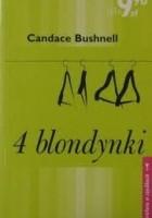 Cztery blondynki