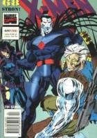 X-Men 4/1997
