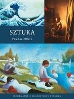 Okładka książki Sztuka. Przewodnik