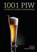 1001 piw, których warto spróbować