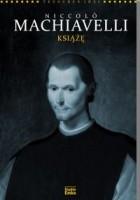 Niccolò Machiavelli. Książę
